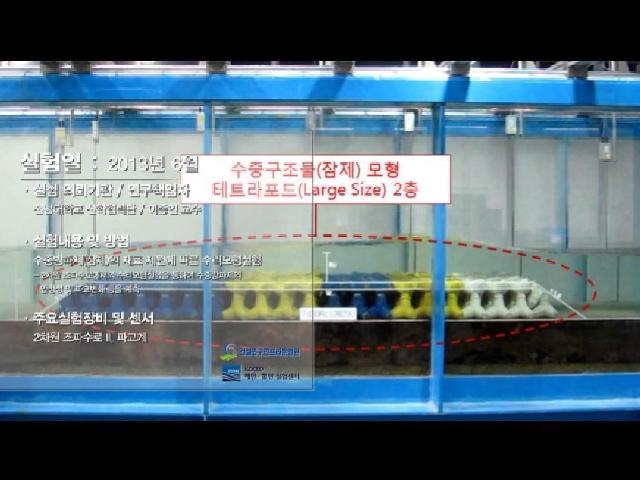 기후변화대응 항만설계기준 개선방안